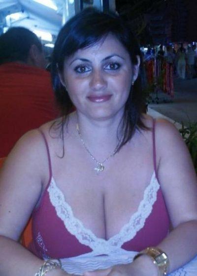 Проститутка Жасмин11
